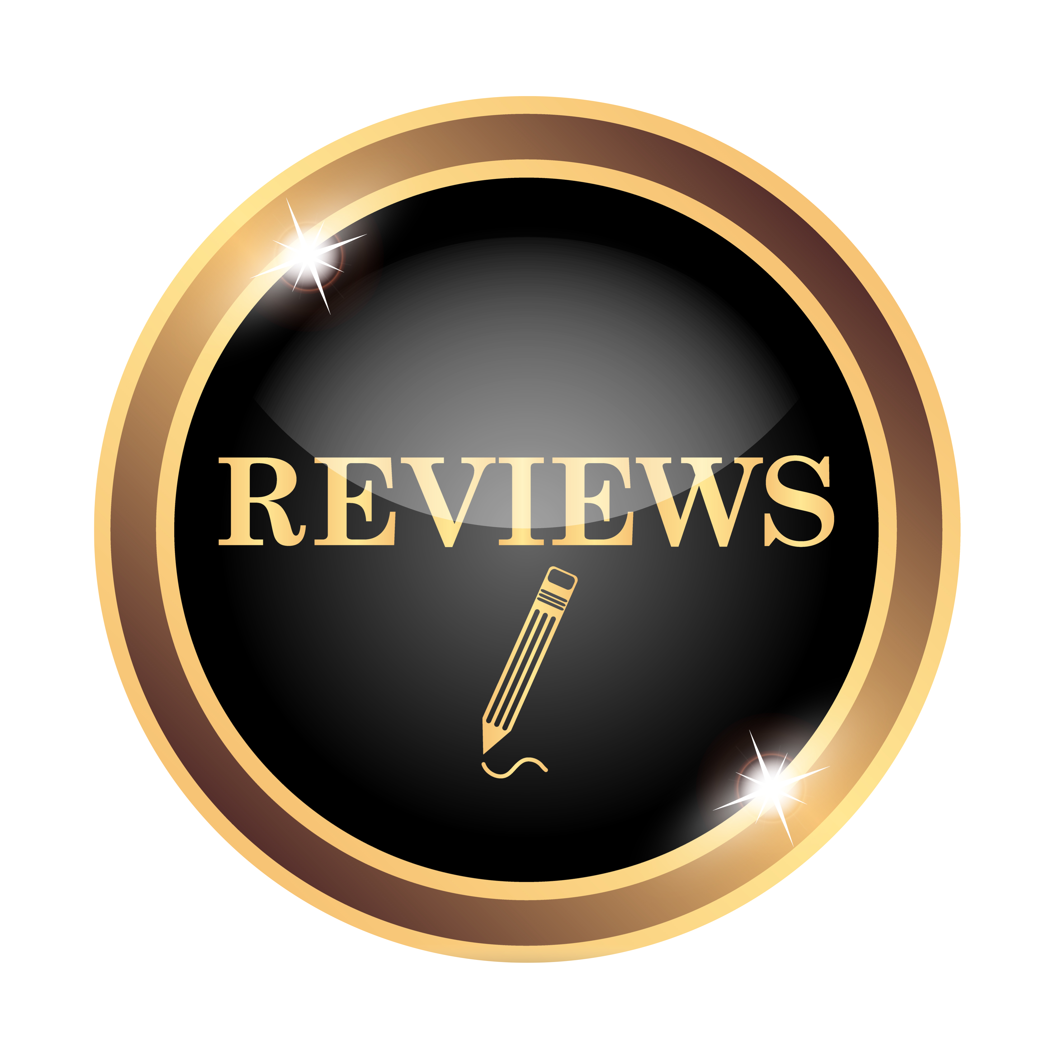 3591dd21a For example, when you're searching for the best laser center on Long  Island, it's tempting to look at online reviews right away — or even use  them as a way ...